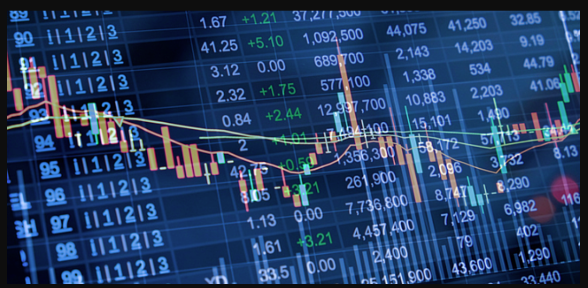 Are Trading Signals Worth It?