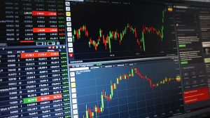 Can You Swing Trade Penny Stocks