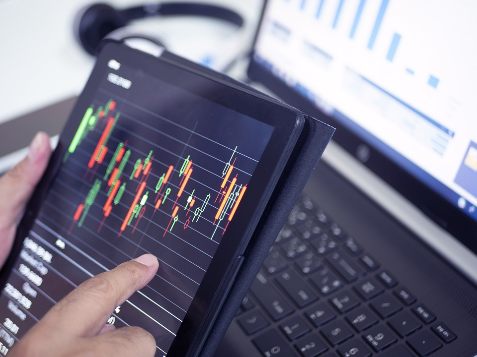 Can You Use ETFs for Swing Trading