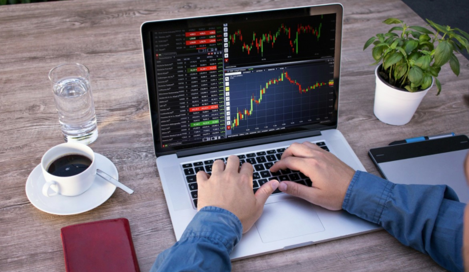 Can You Use Futures In Swing Trading