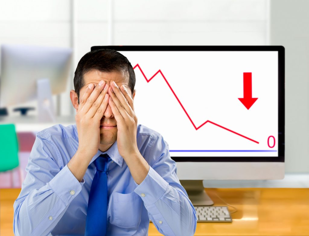 Do Stop Losses Always Work? (Can Stop Losses Fail?)