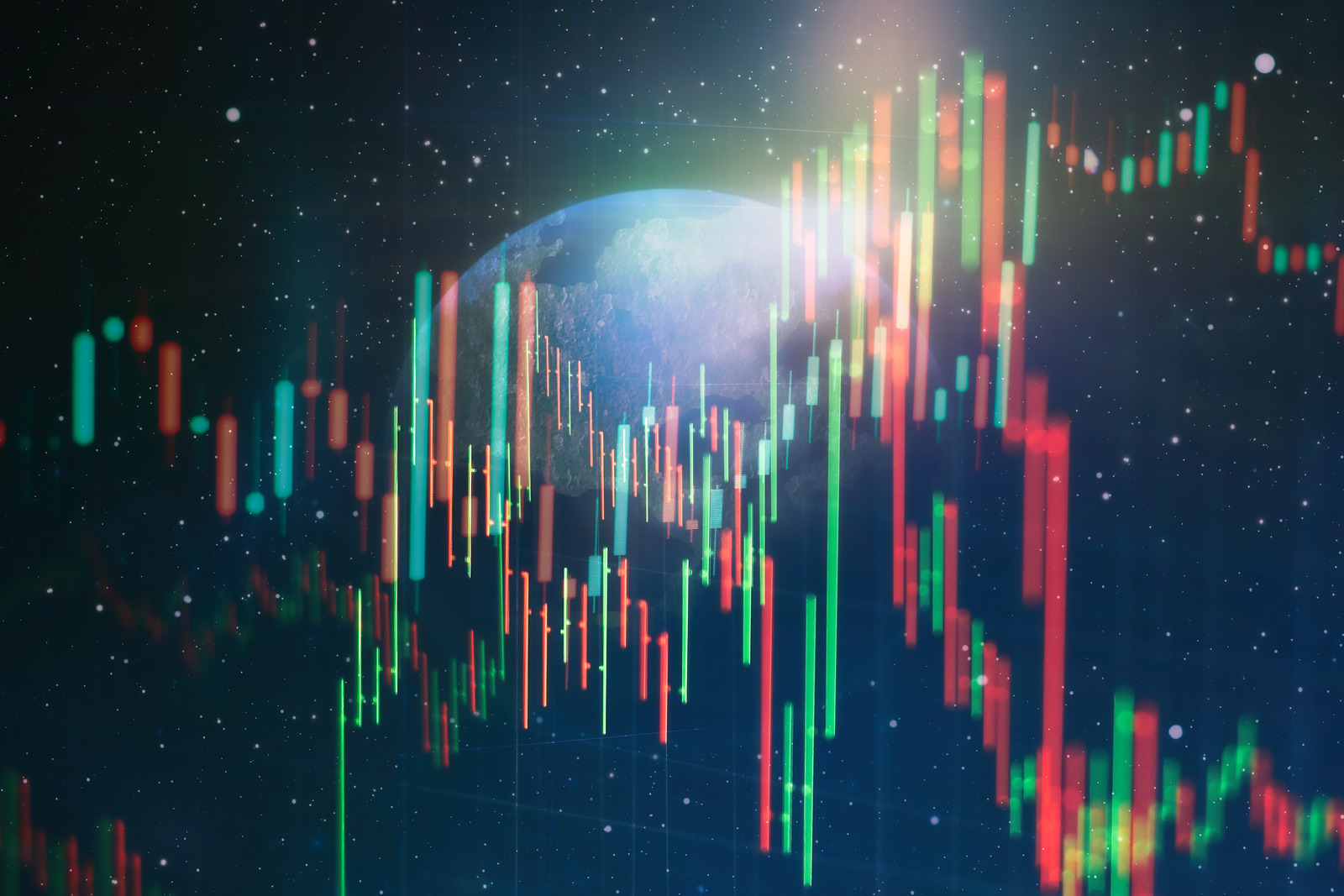 Can Technical Analysis Beat the Market? (How Well Does Technical Analysis Work?)