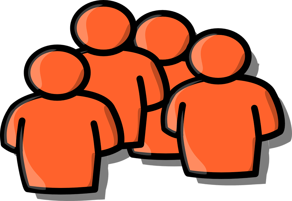 Trading Forums: Top 20 Trading Forums