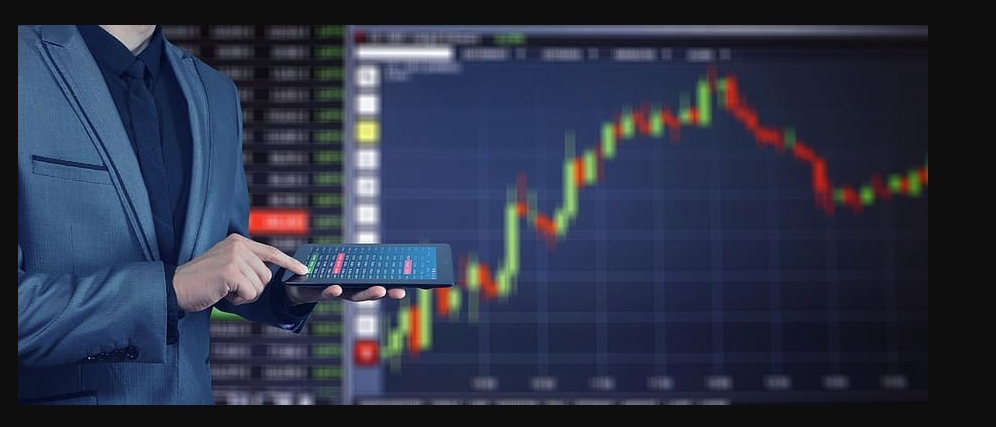 How Many Trading Days Are There In A Year