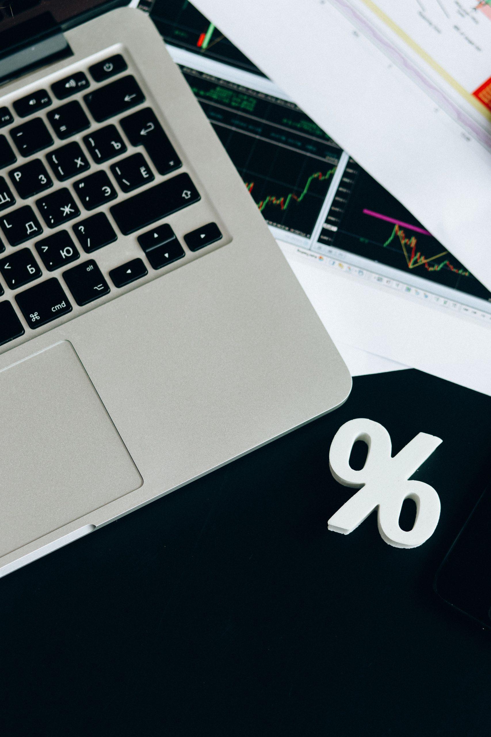 How Much Do Algorithmic Traders Make?
