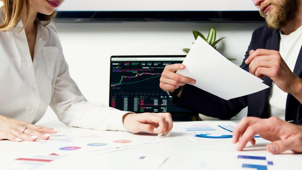 Is Quantitative Trading Profitable