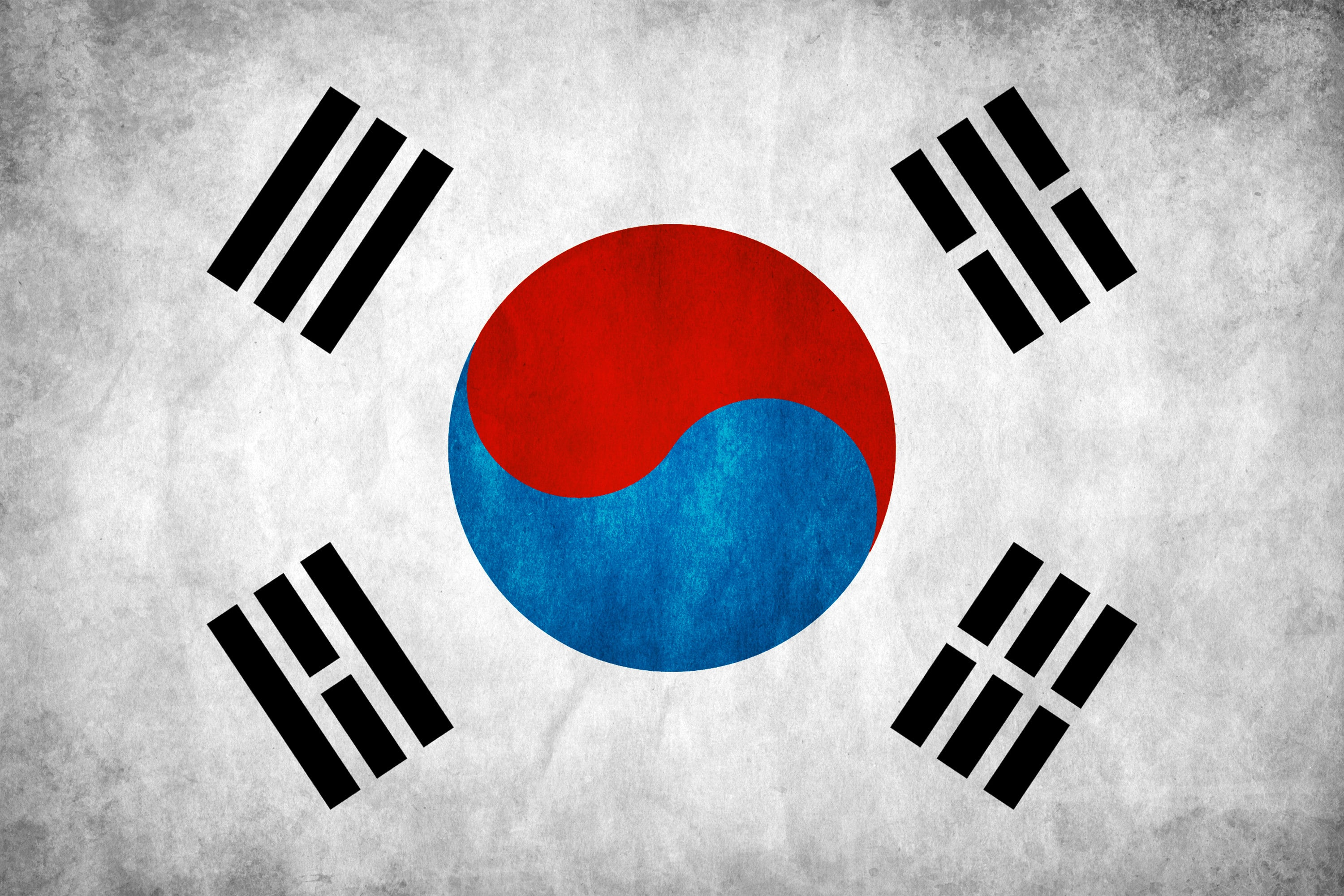 Korean KOSPI 200 Futures (Specifications and Facts)