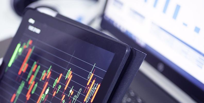 Lookback Period in Trading (What Is It? – Optimal, Best?)