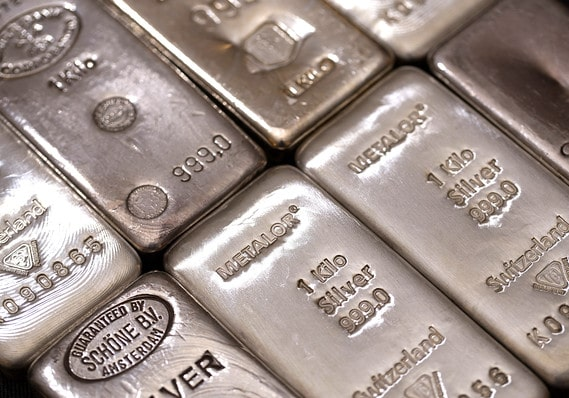 Silver Futures Guide – Contract Specifications, Seasonality, Trading Strategies & Facts