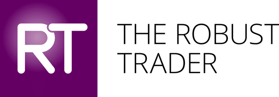 THE ROBUST TRADER