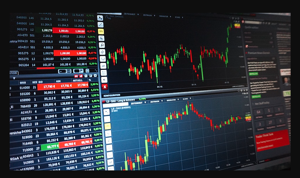 Top Best Swing Trading Platform for Swing Traders