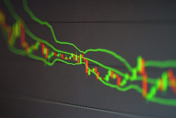Are Candlesticks and Candlestick Patterns Reliable for Trading and Charting?