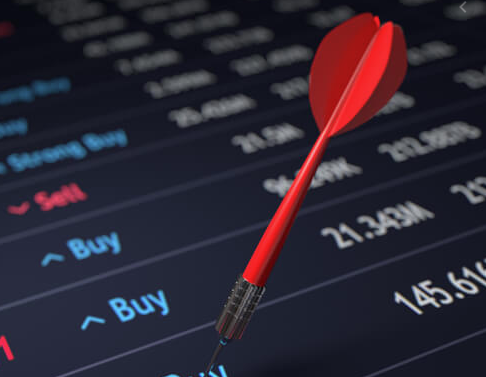 What Is Scalping In Stock Trading