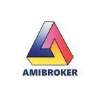 Swing Trading Course! (Tradestation & Amibroker)