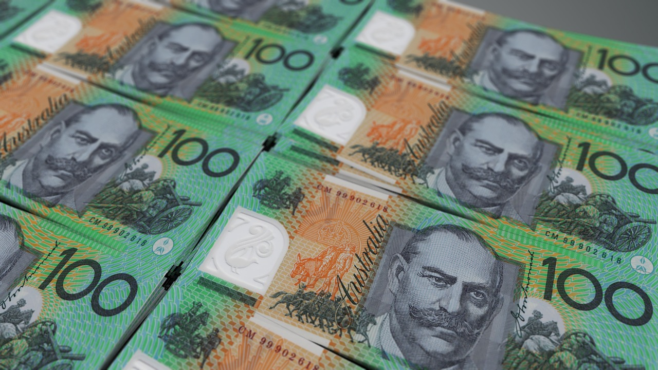Guide to Australian Dollar Futures – Contract Specifications, Facts, Trading Strategies & Seasonality