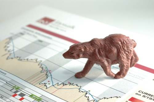 Can Stocks Go Up In a Bear Market?