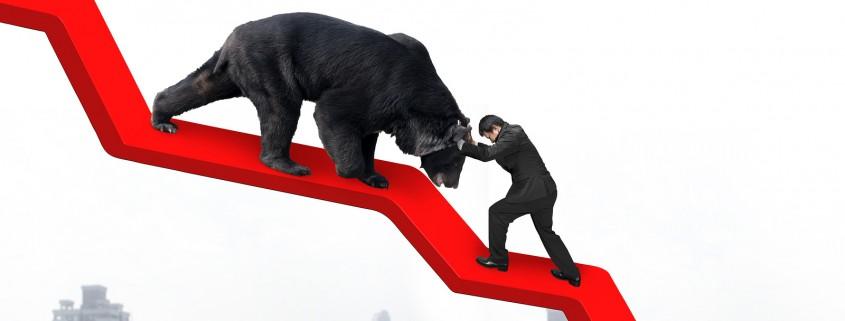 How Long Does a Bear Market Last?