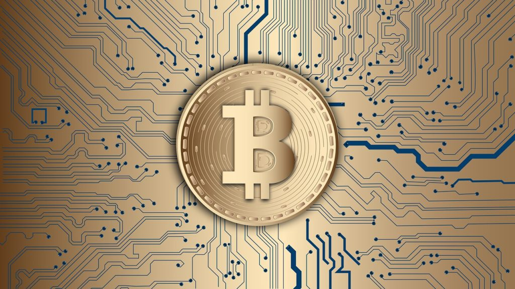 Guide to Bitcoin Futures - Contract Specifications, Trading Strategies, & Facts