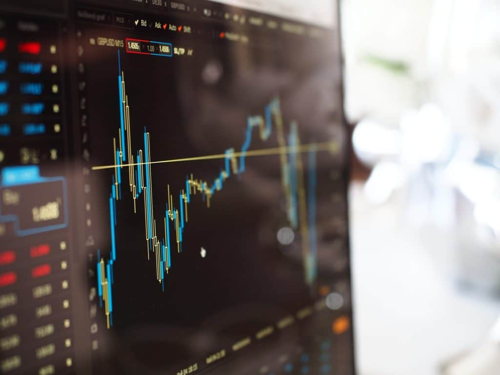 What Are Trading Indicators? (Types of Trading Indicators and Uses)