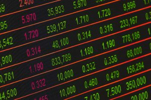 Euro Stoxx 50 Futures Explained – Contract Specifications, Seasonality, and Trading Strategies