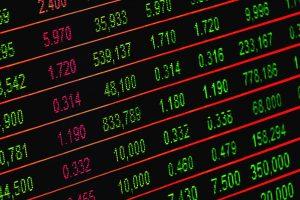 Robust trading strategies algotrading, Swing Trading edge, Day trading, Easylanguage, Tradestation