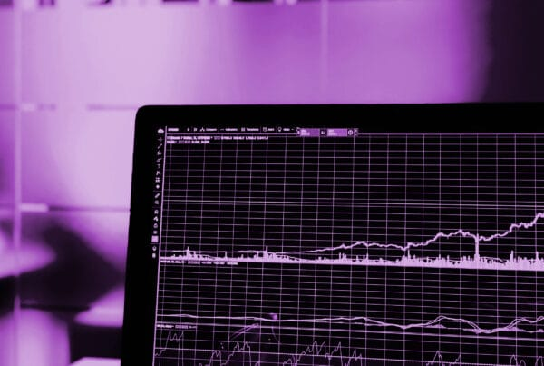 Algorithmic trading -The COMPLETE guide | Learn to be a Algo Trader!