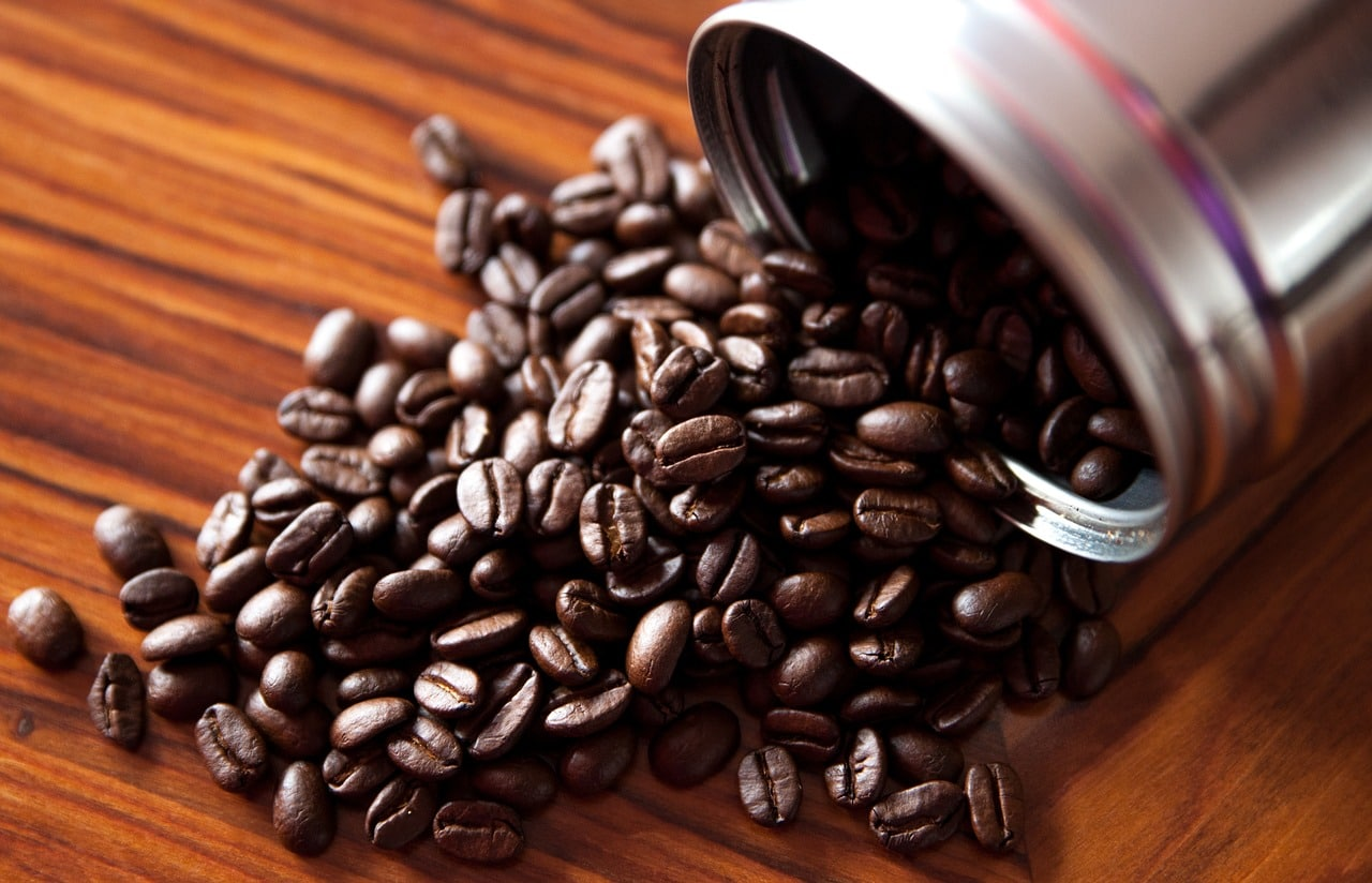 Coffee Futures – Contract Specifications, Coffe Facts & Strategies