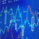 Algorithmic Trading: Common Questions