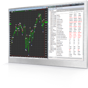 TRADING INDICATORS CHART PATTERNS TECHNICAL ANALYSIS Volume Indicators
