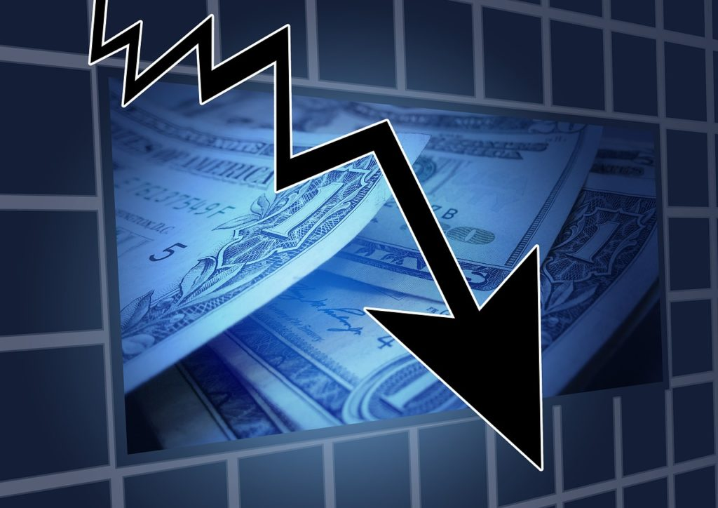 Stock Market Loss Stories - Traders Who Lost Money (How to Not Lose Money in the Stock Market)