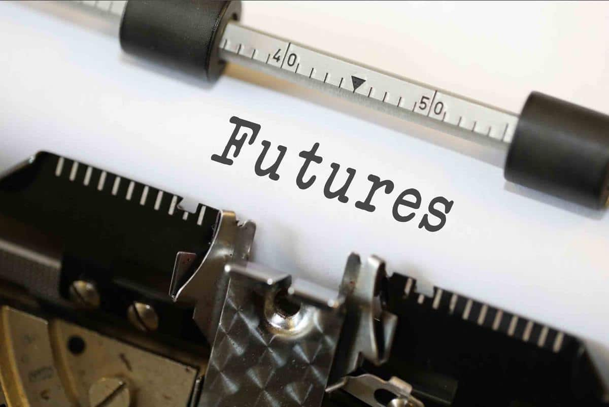 How to Roll over a Futures Contract (When and How to Roll Over)
