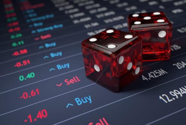 Best Trading Games (Top 4 Trading Games)