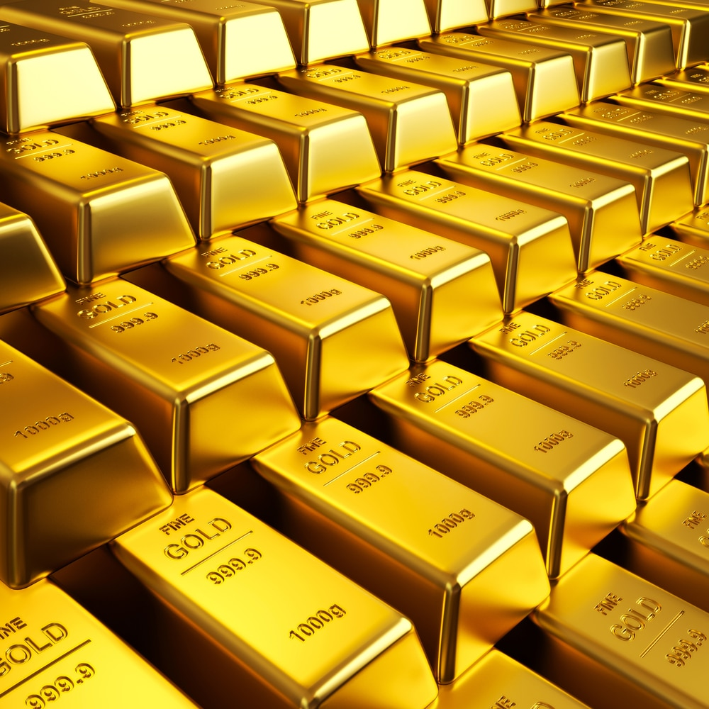 Gold Futures Guide - Specifications, Facts, Seasonality and Trading Strategies