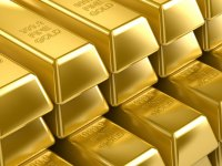 Gold Futures Market
