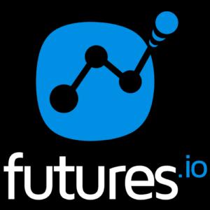Futures.io Trading Forum