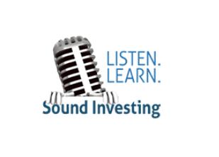 Sound Investing