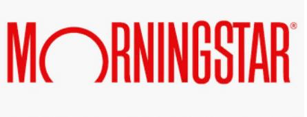 Morningstar Podcast