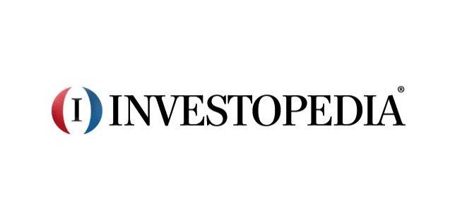 Investopedia Stock Trading Simulator