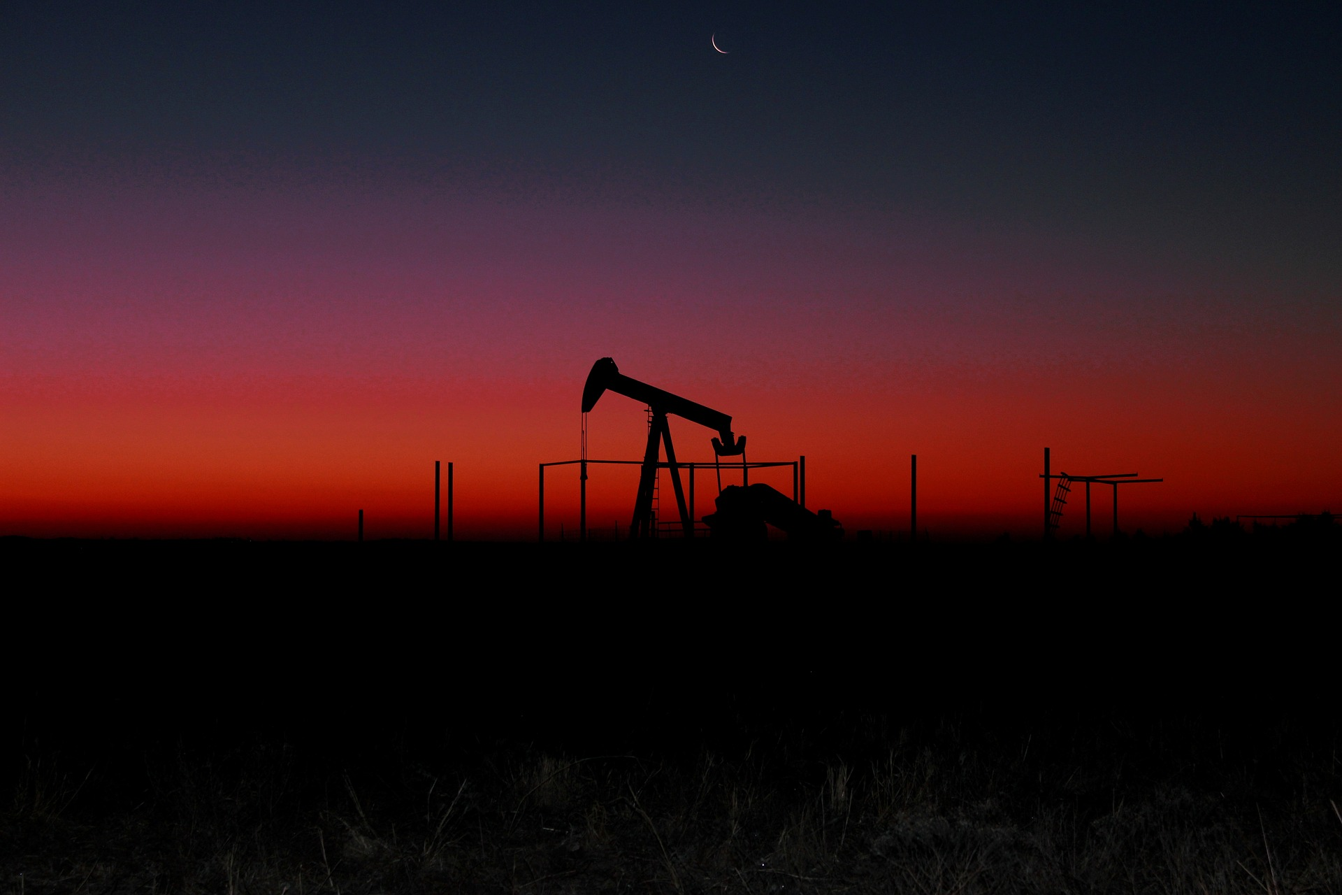 Guide to Crude Oil Futures (CL) – Contract Specifications, Facts, Seasonality & Strategies