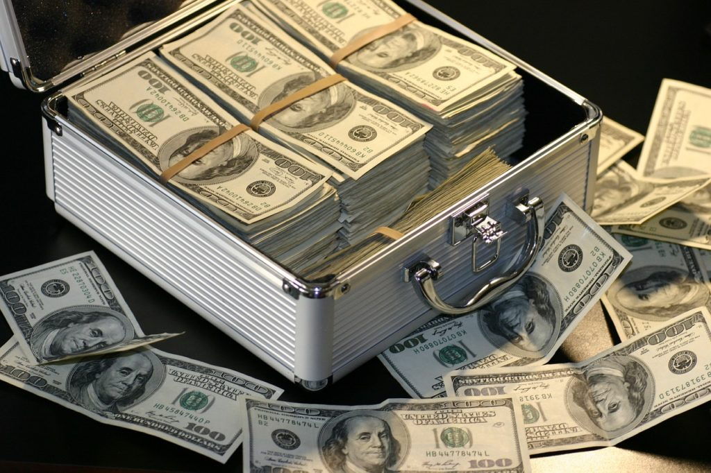 Can You Get Rich From Stocks? (Investing & Trading)