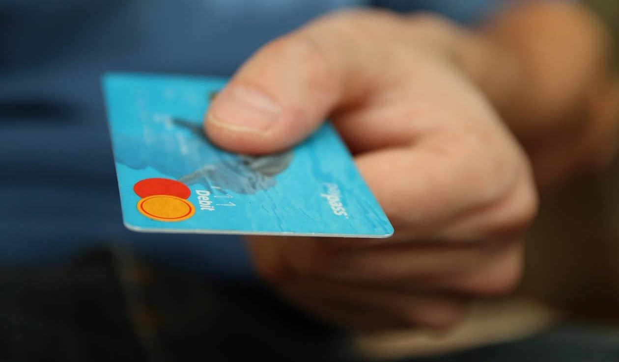 Can You Buy Stocks With a Credit Card? (or Paypal)