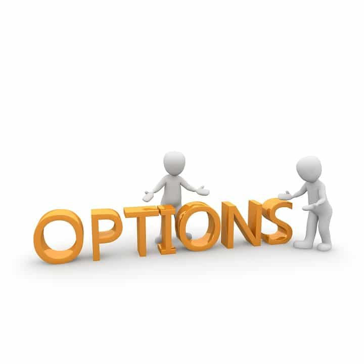 Can Options Make You Rich? (Common Options Strategies)