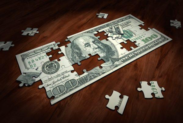 How Do Stocks Make Money? (How does it work?)