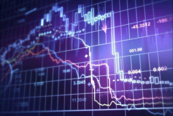 The 20 Most Uncommon and Useful Trading Indicators [Sentiment, Momentum & Oscillators]