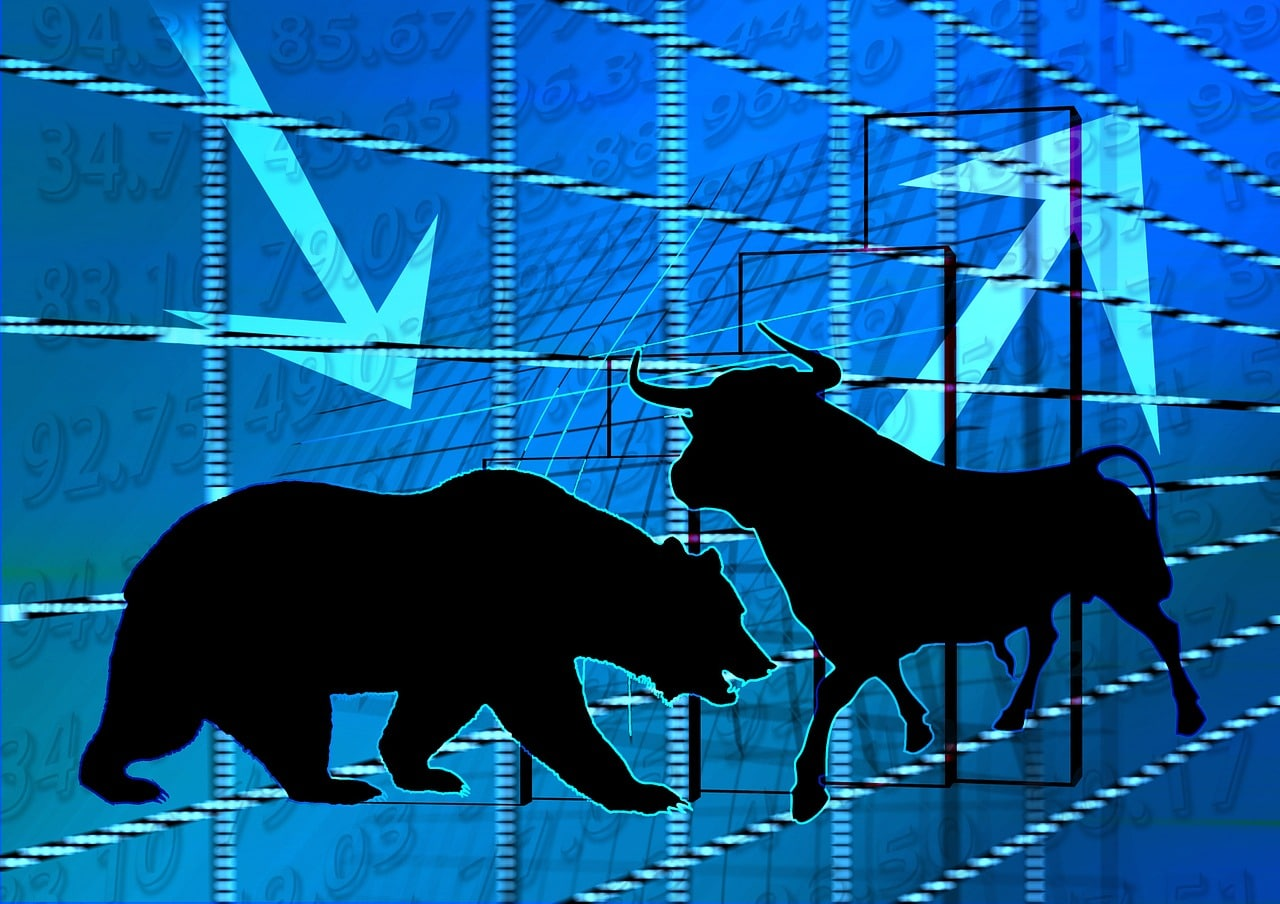 Bull Market vs Bear Market: What Are the Differences?