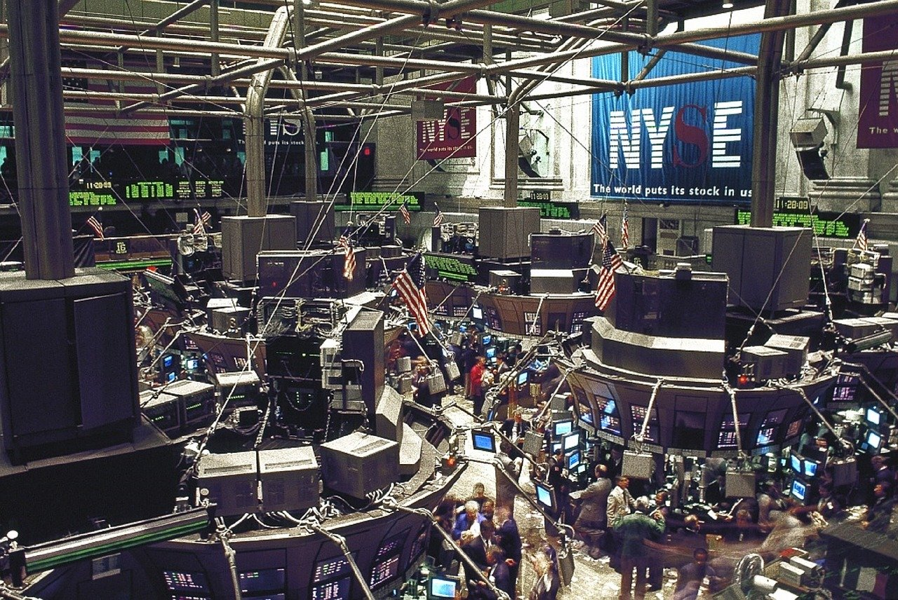 TOP 20 Biggest Stock Exchanges in the World – Largest Stock Exchanges by Market Capitalization
