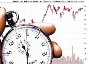 How Long Is a Bull Market?