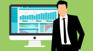 Can you trade ETFs like stocks