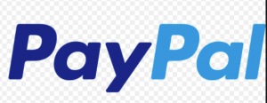 trading futures with paypal