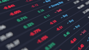 trading futures without margin